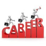 career-progression-on-resume