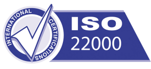 iso 22000 res