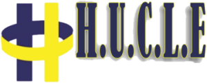 logo_hucle