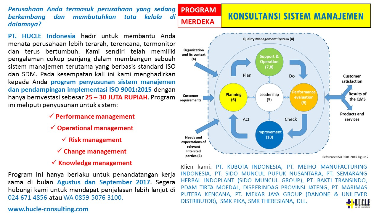 Sistem remunerasi struktur gaji tunjangan insentif hucle konsultansi sistem manajemen ccuart Gallery